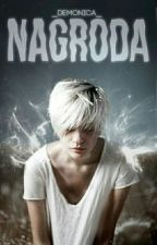 Nagroda | Yaoi by _Demonica_