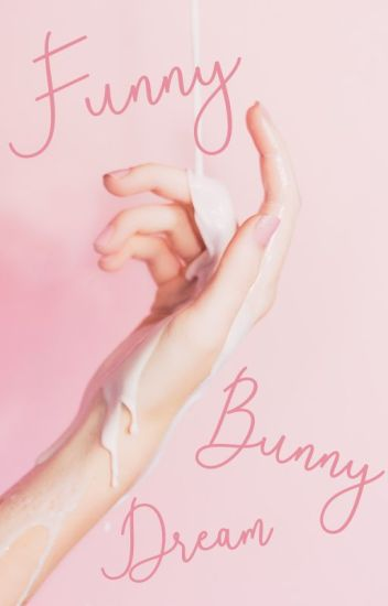 Funny Bunny Dream. | seho