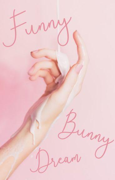 Funny Bunny Dream. | seho