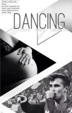 Dancing On My Own || Antoine Griezmann  by Gilinseksy
