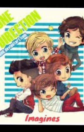Cute One Direction Imagines - Louis Imagine - Wattpad
