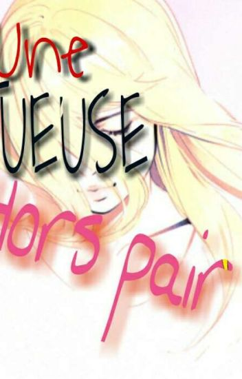Une Tueuse Hors Pair