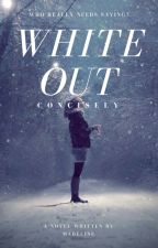 Whiteout by concisely