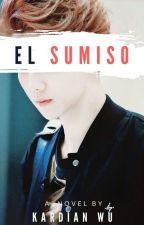 El Sumiso by OhMilo
