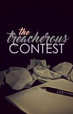 the treacherous contest by Avylinn