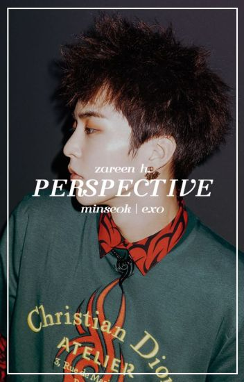 perspective → minseok