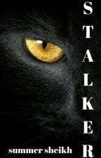Stalker by Summersheikh