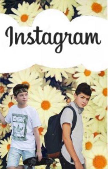 Instagram Jacob Sartorius/Joey Birlem