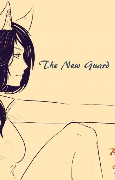 The new guard of Phoenix Drop(MCD Boys x Reader)