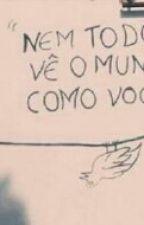 Frases Perfeitas  by ItalloSantos2