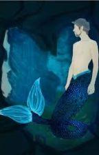 Underwater Love by ninjabear345