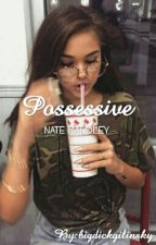 Possessive :: nm  by bigdickgilinsky