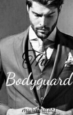 The Bodyguard by Murderdat1