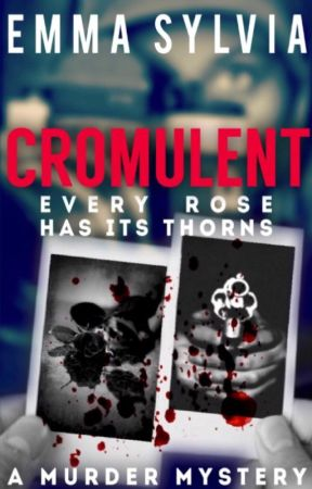 Cromulent by TGD_Author