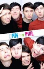 The Phan Songs by chocolate_chip_667