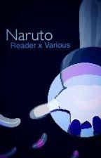 Naruto (Reader x Various) by NekoZiggy