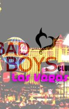 Bad Boys Club Season 5  by livetv