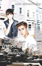 Innocent Love ~ Jastin  by xxKingBieberxx