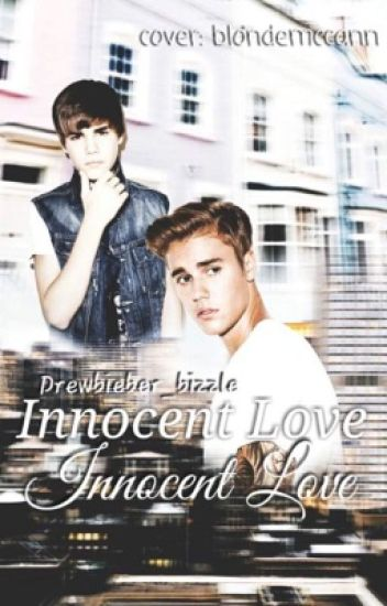Innocent Love ~ Jastin ✔️