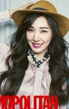 My Substitute - TAENY by taenymy