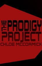 The Prodigy Project by lacoco