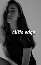 cliffs edge ➳ alycia debnam-carey by tarachambIer