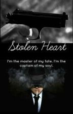 Stolen Heart by romy_01