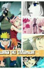 Estoy En Naruto by juli_crafri-life