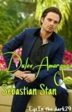 Dulce Amargura ✴ Sebastian Stan by EyeInTheDark29
