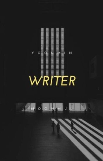 writer - y.min