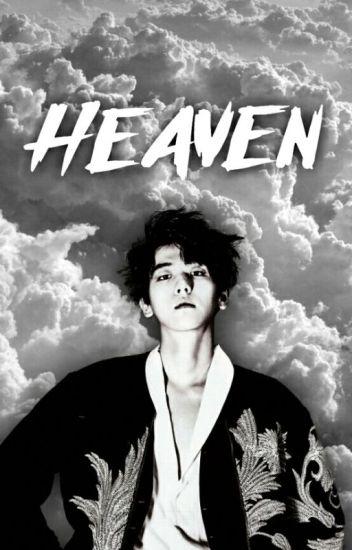 Heaven | ChanBaek.