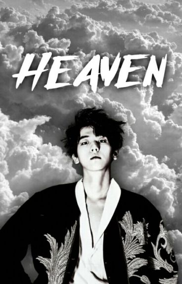 Heaven | ChanBaek.