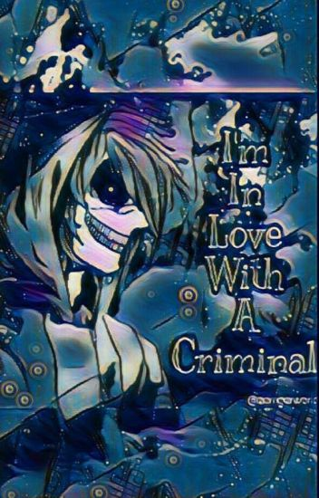 I'm In Love With A Criminal - ZomGer