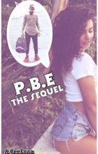 PBE: The Sequel by AsToldByCee