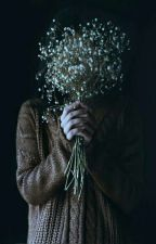 never | jason mccann by TRAGICMCCANN