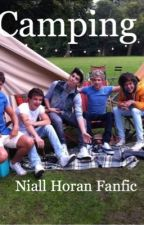Camping by DayDreams1D
