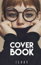 Coverbook [open] by self-titled