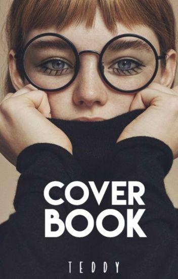 Coverbook [closed!]