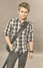 Hunter Hayes love story by AlicePickles