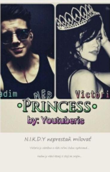 Princess / 13+