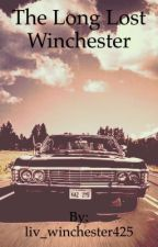 The Long Lost Winchester by liv_winchester425