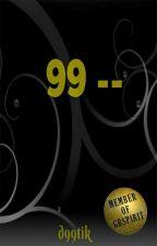 99-- by d99tik