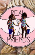 30 Cosas que debes hacer con tu mejor amiga by peachdacc
