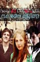 Going All The Way With Mason Blake by MyHeartIsInk