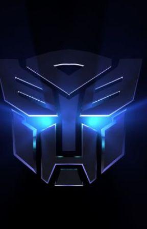 Yellow Jacket - Transformers Fanfic - Friend or Foe? - Wattpad