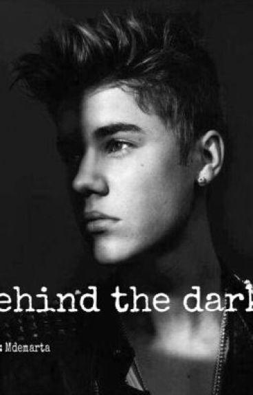 Darkness. [Justin Bieber & ____]