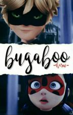 Bugaboo||ML One Shot||. by -Charm-