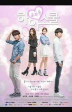 GMA KOREAN OST by dark_cloud02