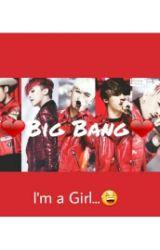 big bang by bangtanboyscouts