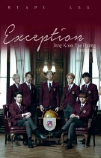 Exception (Complete)